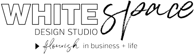 WhiteSpace Design Studio