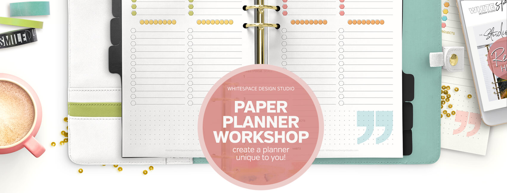 image relating to Planner Binders called THE Newbies Expert In direction of PLANNER BINDERS AND Webpage Dimensions